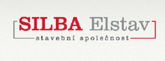 SILBA Elstav - stavební společnost